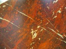 pierre finkelstein fissures