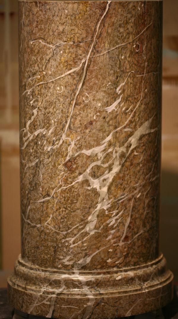 pierre finkelstein fissures 2