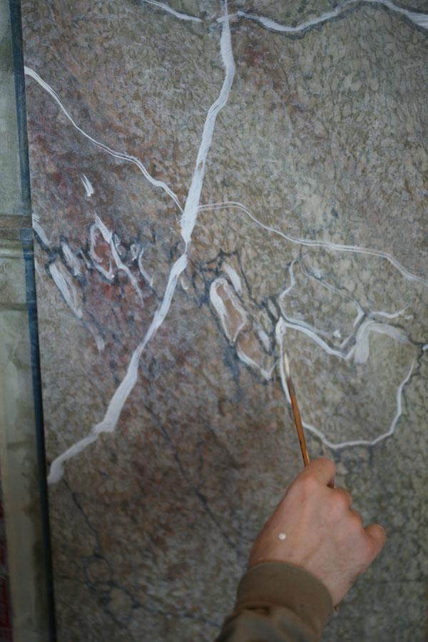 pierre finkelstein fissures 3