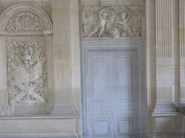 Pierre-Finkelstein-Versailles-Palace-real-ornament-3