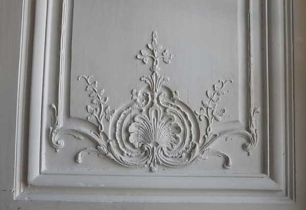 Pierre-Finkelstein-Versailles-Palace-real-ornament-7