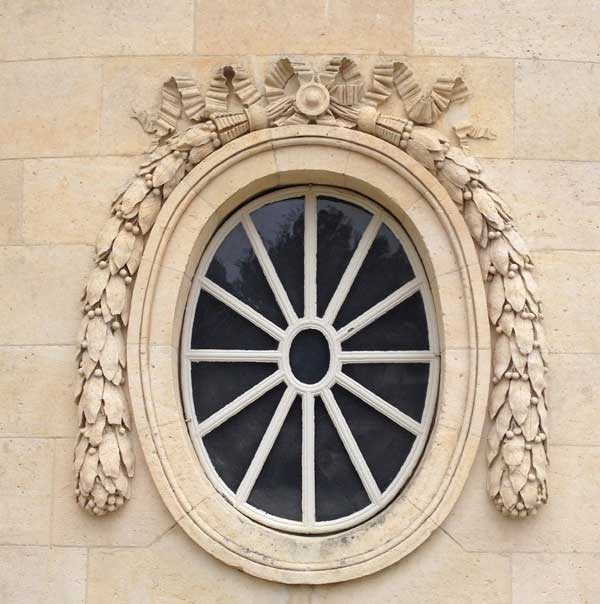 Pierre-Finkelstein-Versailles-Palace-real-ornament-8