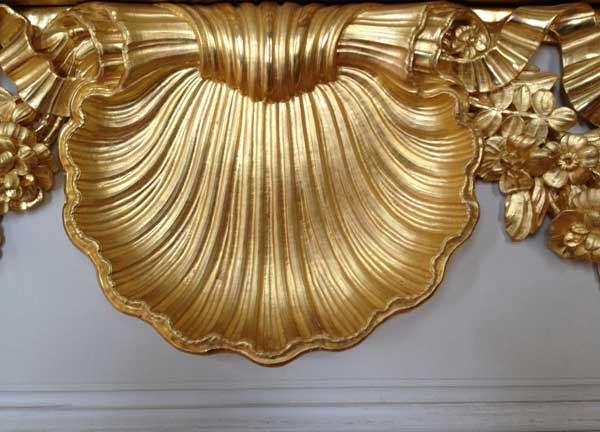 Pierre-Finkelstein-versailles-palace-gilding-5
