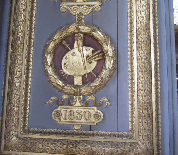 Pierre-Finkelstein-versailles-palace-gilding-6