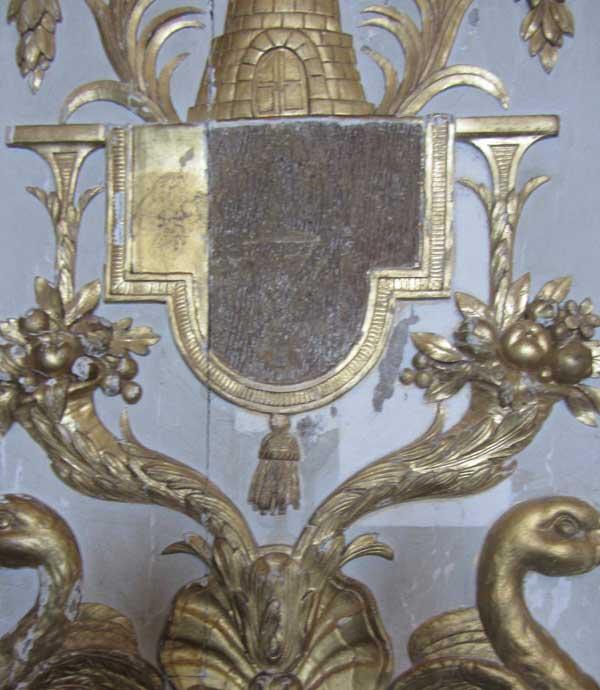 Pierre-Finkelstein-versailles-palace-gilding-8