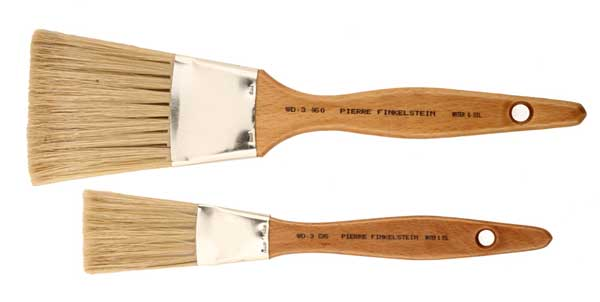 fauxbrushes.com-tooth-veinette-WD-3