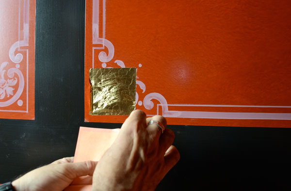 P-Finkelstein-gilded-ornament-10