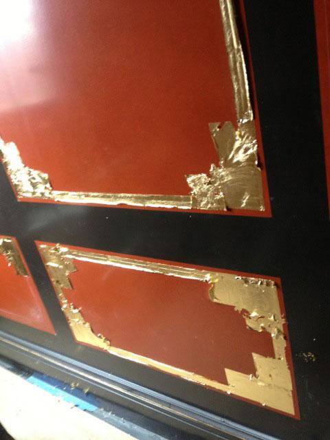 P-Finkelstein-gilded-ornament-13