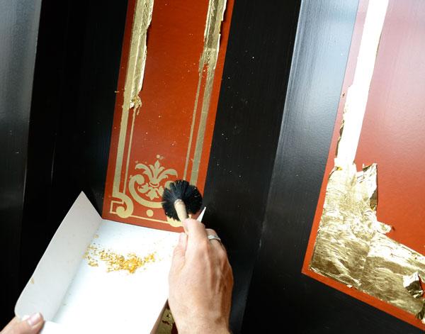 P-Finkelstein-gilded-ornament-14