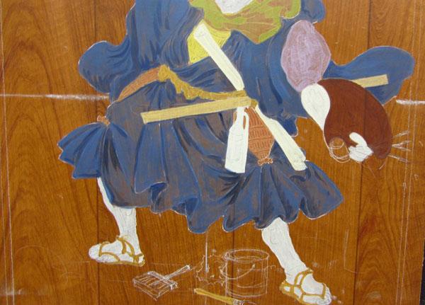 Pierre-Finkelstein-japan-panel-10