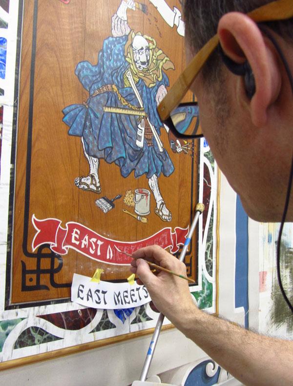 Pierre-Finkelstein-japan-panel-12
