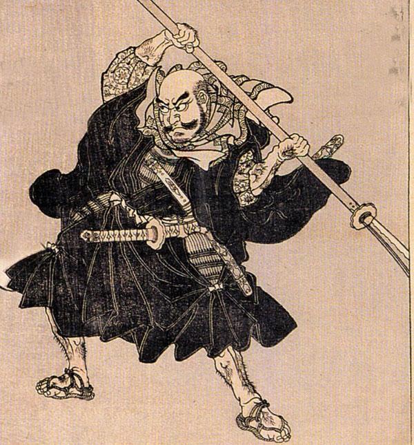 Pierre-Finkelstein-japan-panel-5