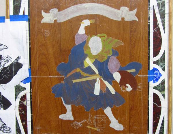 Pierre-Finkelstein-japan-panel-9