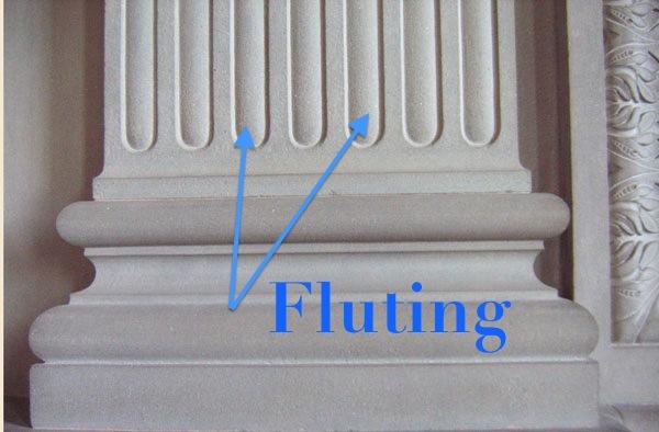 p-finkelstein-fluting-1