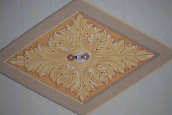 P-Finkelstein-ceiling-ornament-1