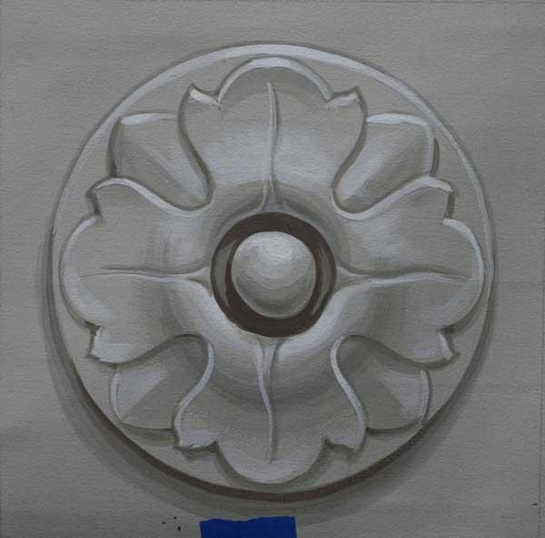 pfinkelstein-medallion-1