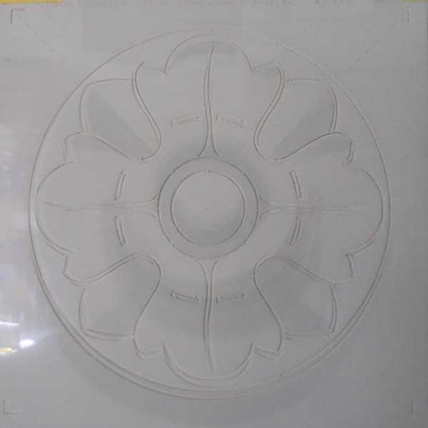 pfinkelstein-medallion-2