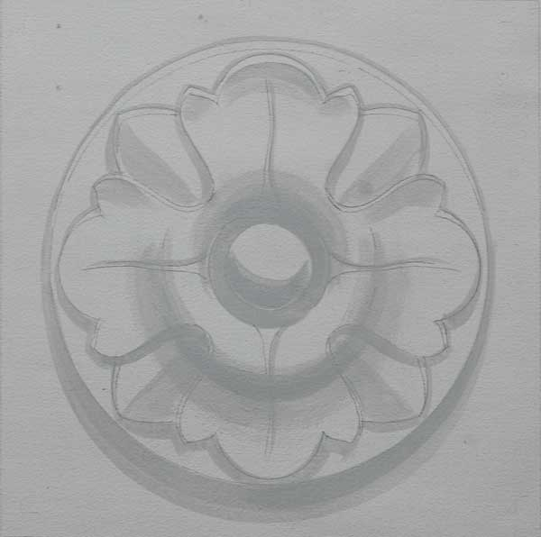 pfinkelstein-medallion-4