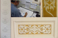 Upcoming: trompe l'oeil class in Manhattan