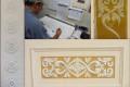 Upcoming: trompe l'oeil class in Manhattan