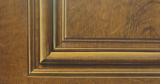 P-Finkelstein-faux-molding-oak-door-1