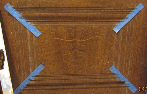 P-Finkelstein-faux-molding-oak-door-11