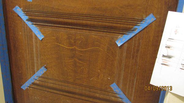 P-Finkelstein-faux-molding-oak-door-12