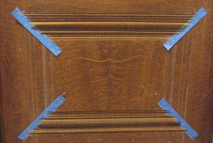 P-Finkelstein-faux-molding-oak-door-13
