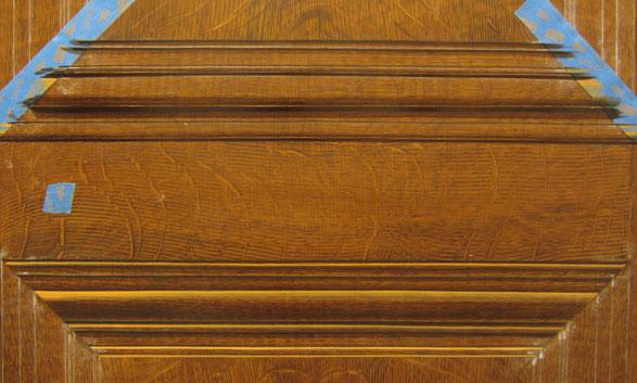 P-Finkelstein-faux-molding-oak-door-14