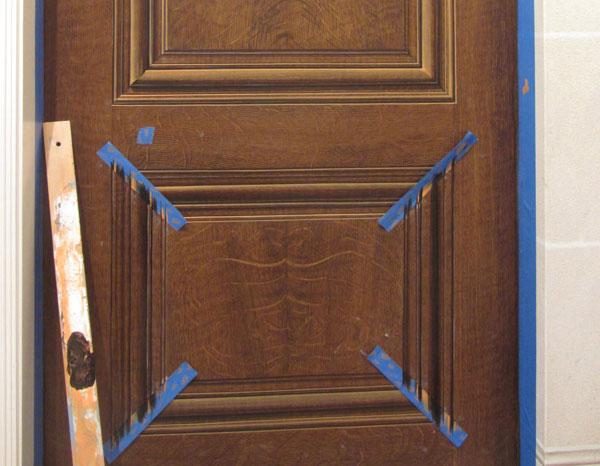 P-Finkelstein-faux-molding-oak-door-16