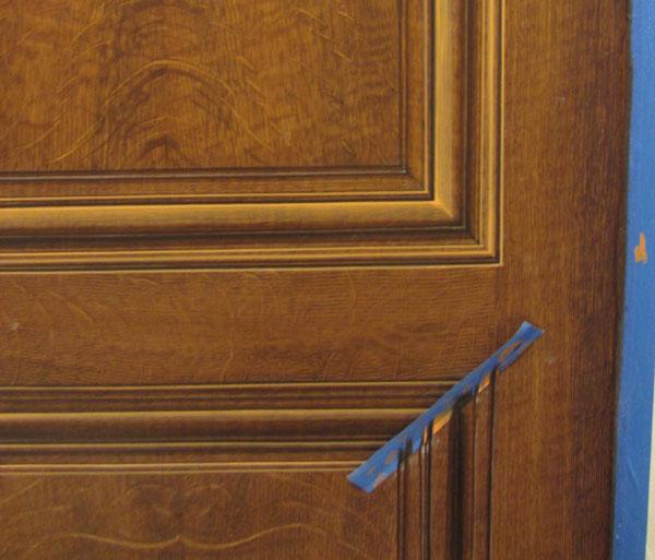 P-Finkelstein-faux-molding-oak-door-17