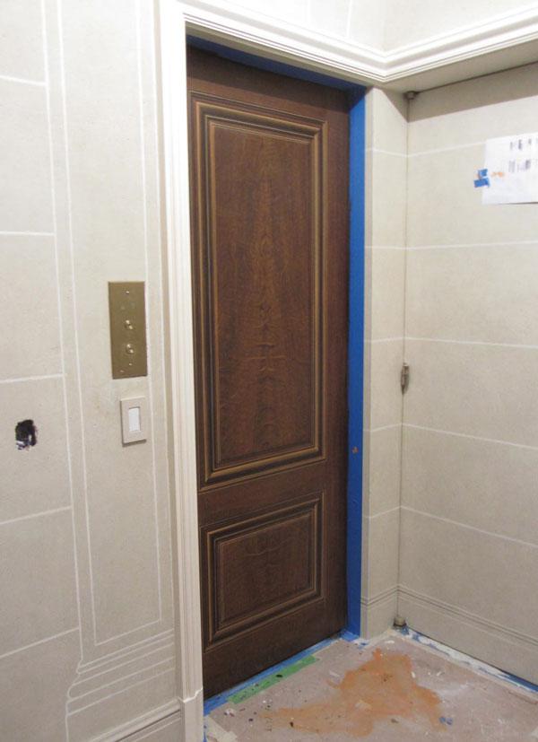 P-Finkelstein-faux-molding-oak-door-18