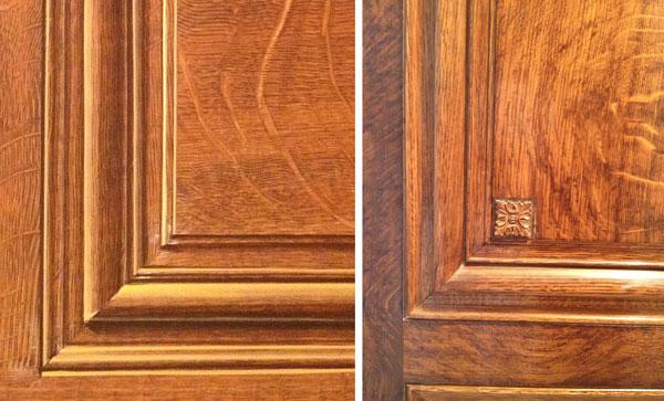 P-Finkelstein-faux-molding-oak-door-19