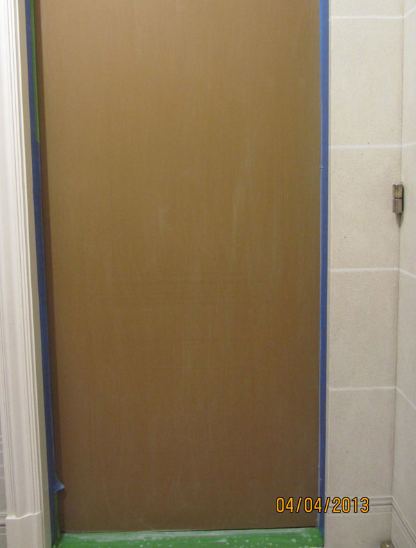 P-Finkelstein-faux-molding-oak-door-2