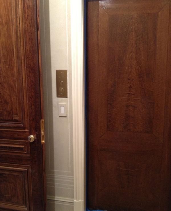 P-Finkelstein-faux-molding-oak-door-2b