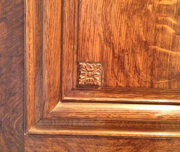 P-Finkelstein-faux-molding-oak-door-3