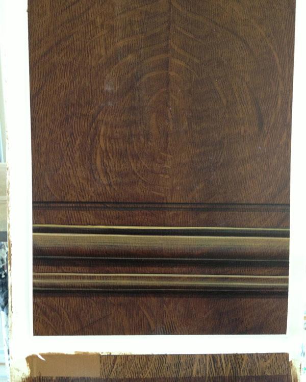 P-Finkelstein-faux-molding-oak-door-6