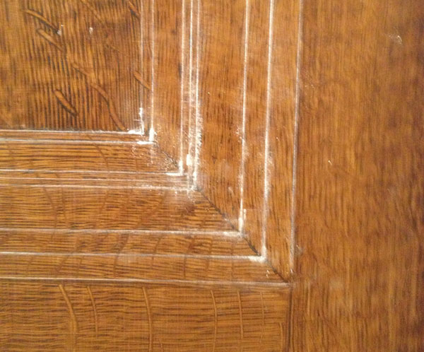 P-Finkelstein-faux-molding-oak-door-9