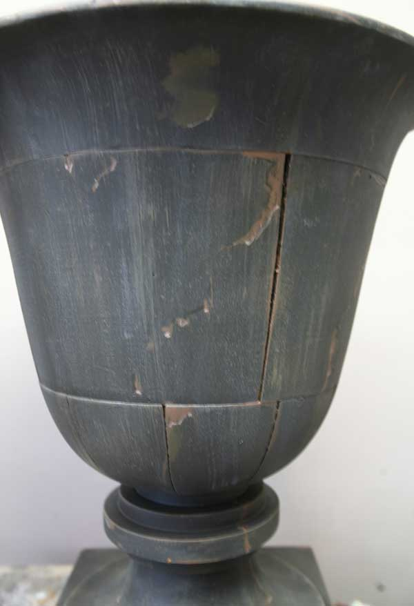P-Finklelstein-weathered-lamp-18