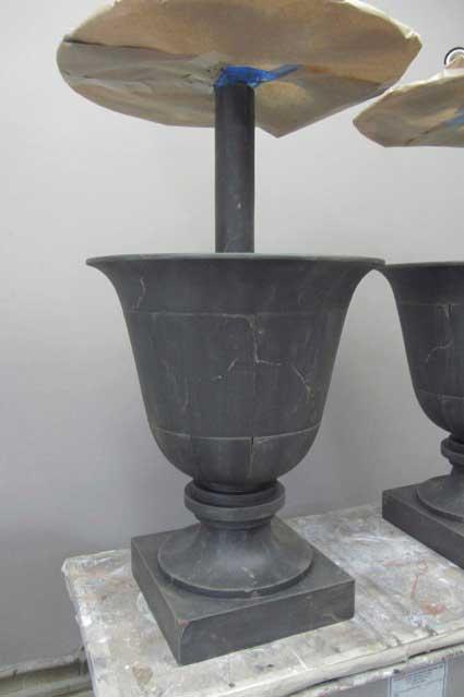 p-finkelstein-weathered-lamp-20