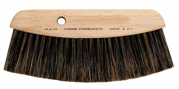 p-finkelstein-dusting-brush-3