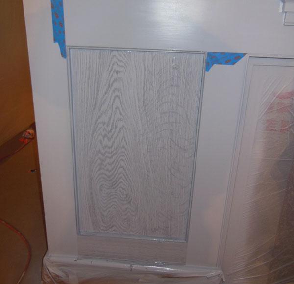 heartgrain panel