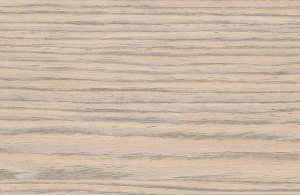 Oak Wood From The Studio Of Pierre Finkelstein
