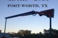 IDAL 2014 Fort Worth, TX