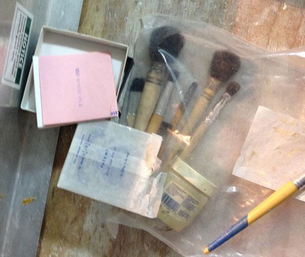 gild tools